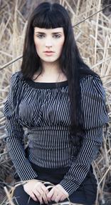 Elizabeth Montenegra