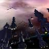 Phoenix Fleet