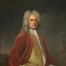 Count Alexander Spotswood