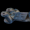 Corellian Engineering Corporation XS-800