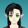 Acheron Forsyth