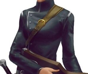 Lega Mercenaria