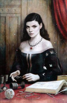 Celestia Giovanni