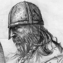 Prince Kinniarc