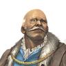 Master Giovnar Maorea
