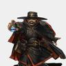 Shadowmaster Zharrokk