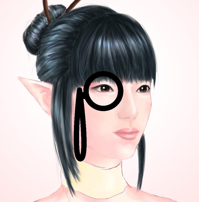 Yu Lan-Ying