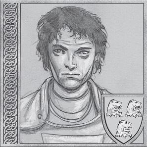 Prince Boudwin