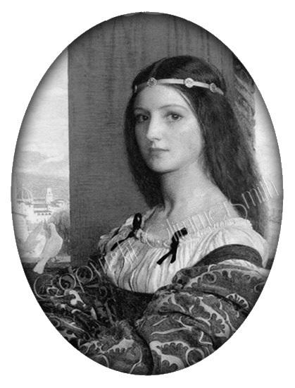 Duchess Haywen