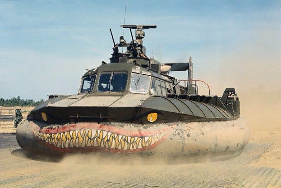 Aratech 101-C Medium Military Hover