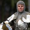 Ser Aelric Thane