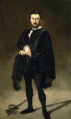 Kurfürst Hermann von Dulen