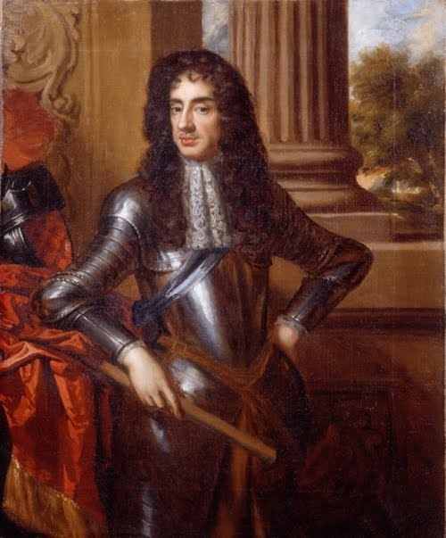 Marquis Jean-Pierre Rousseau