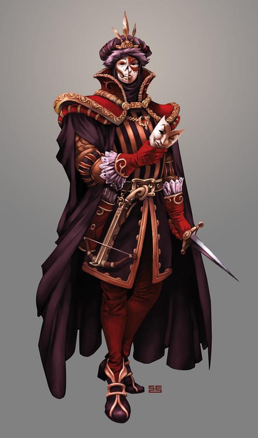 Massimo della Vercere