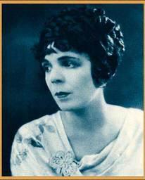Ana Washburn