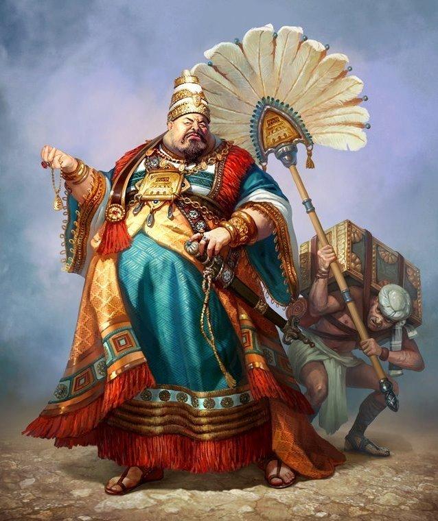 Gran Bandashasi