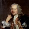 Vidame Tomas Pascal Eduard Jeter