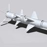 Phoenix - Elegant Missile