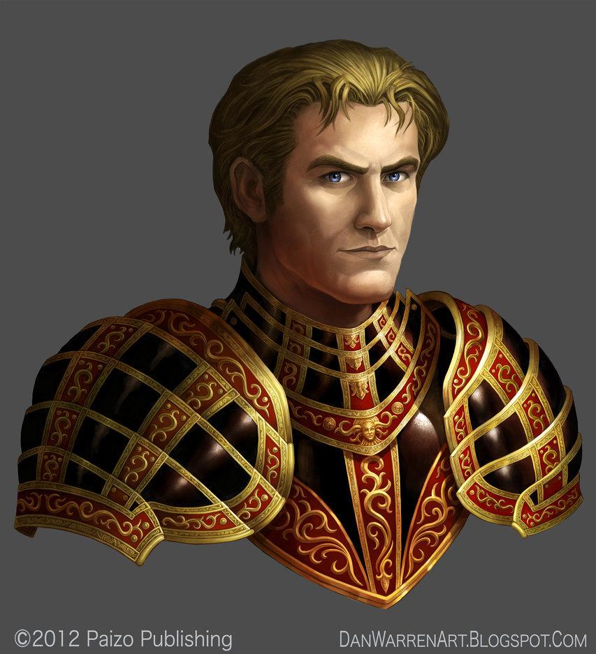 Sir Leos Casaval