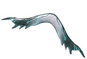 Skycutter - Artifact •••