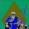 Gnorman De Gnome uf Dunbar und de depths ect......