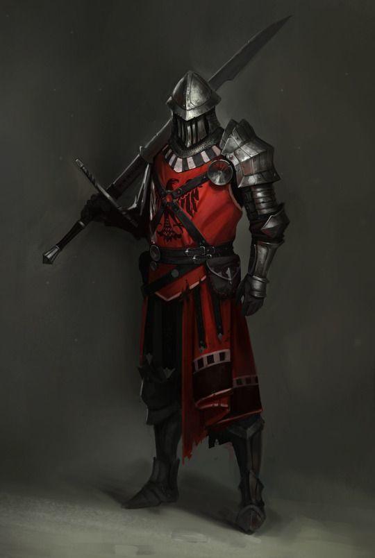 Sir Garin