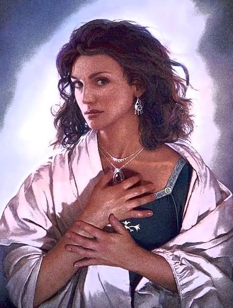 Alyson Rosemere