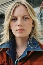Kirsten Lassiter