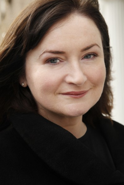 Eileen Fabray