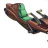 Mobquet Overracer
