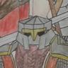 Kalen Battlehammer