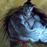 Raiju, the Exile