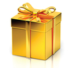 Phoenix - Gift Package