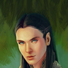 Noragron Shen