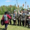 Bohn Knights