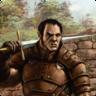 Feng Ironhead