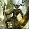Hunter of Foul Souls