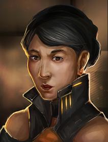 Ree-Ja Kim
