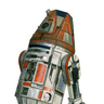 Industrial Automaton R4 Astromech Droid