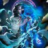 Myrana Wraithbane