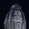Arakyd Predator Jump Pod