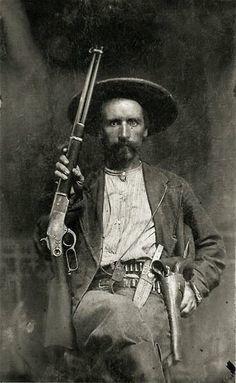 Jim Hawkins, Texas Ranger