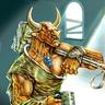 Arkos Stormborn