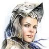 Queen Galfrey