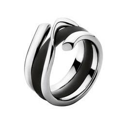 Ring of Blinking