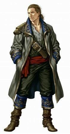 Ivan Tallix
