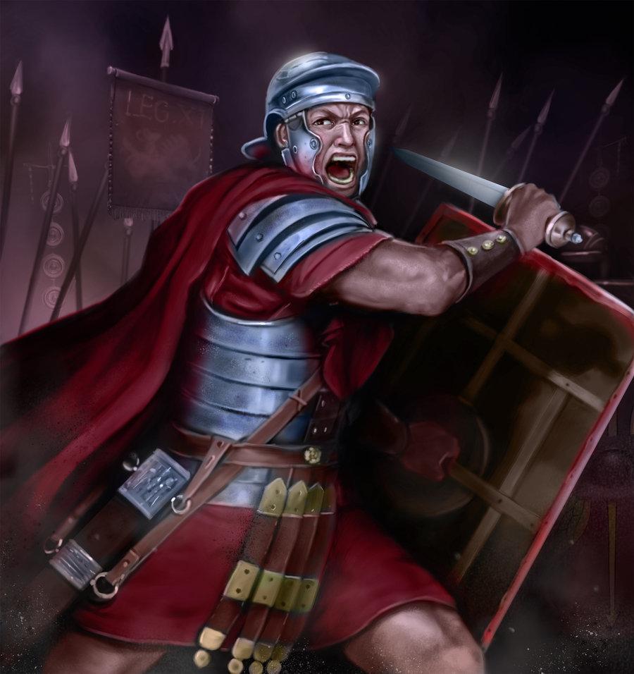 Flavius Rutilius Pantera