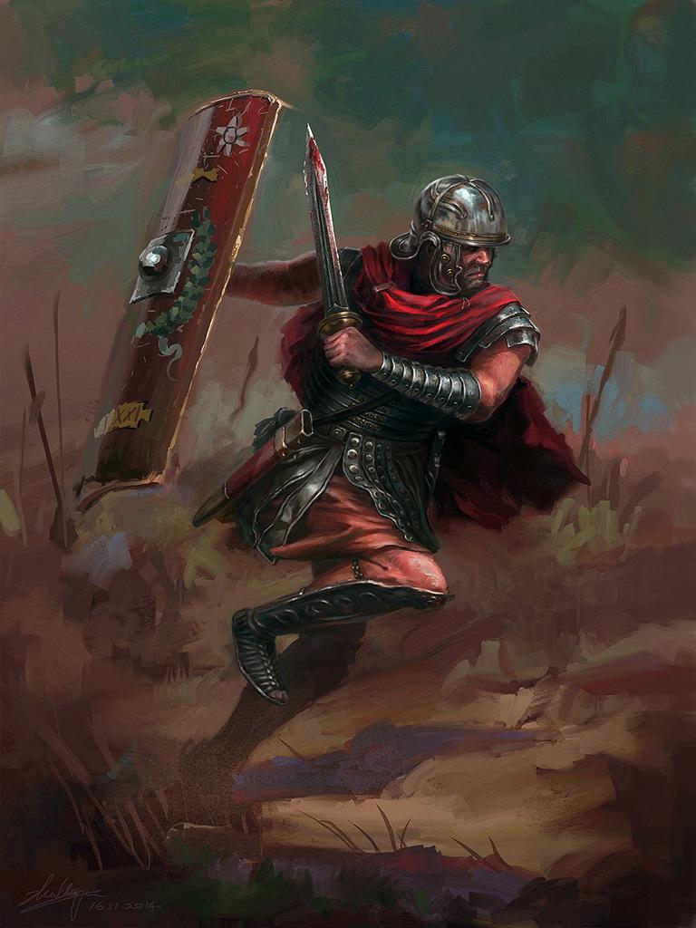Sextus Maelius Cunctator