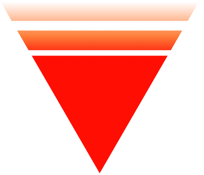 Aratech - Corporation