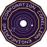 Corellian Engineering - Corporation